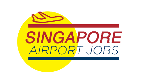Aviation Screening Officer Hospitality Tourism Customer